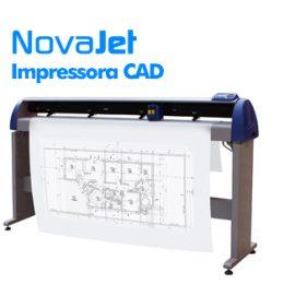 Novajet_CAD