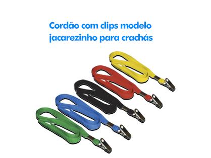 cordoes_akad_____PRONTO