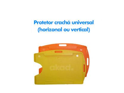 protetor_cracha
