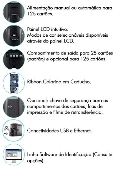 Impressora_cartao_pvc_Bolinhas CR805