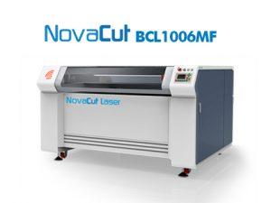 plotter_laser_BCL1006MF-2