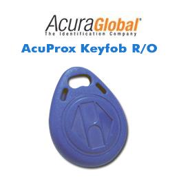 AcuProx Keyfob RO