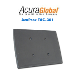 AcuProx TAC-301