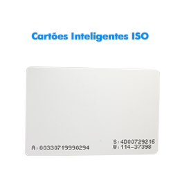 Cartoes-Inteligentes-ISO