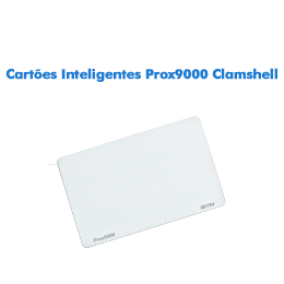 Cartoes-Inteligentes-Prox9000-Clamshell