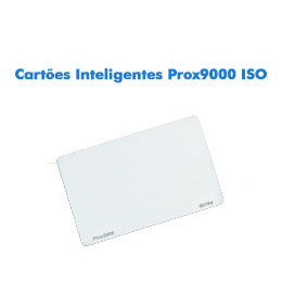 Cartoes-Inteligentes-Prox9000-ISO