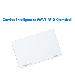Cartoes-Inteligentes-WAVE-RFID-Clamshell