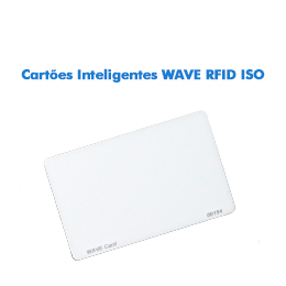 Cartoes-Inteligentes-WAVE-RFID-ISO
