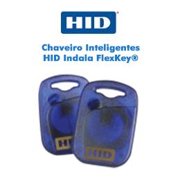 Chaveiro-Inteligentes-HID-Indala-FlexKey