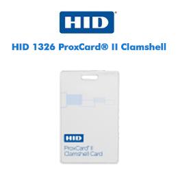 HID-1326-ProxCard-II-Clamshell-1
