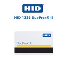 HID-1336-DuoProx-II-1