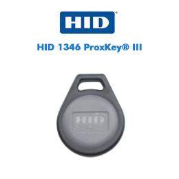 HID-1346-ProxKey-III-1