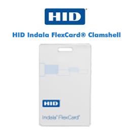 HID-Indala-FlexCard-Clamshell-