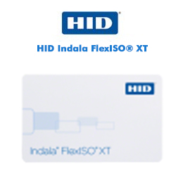 HID-Indala-FlexISO-XT