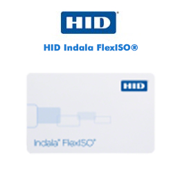 HID-Indala-FlexISO