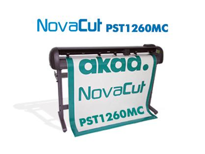 PST1260MC