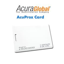 acuprox