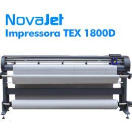 TEX 1800D