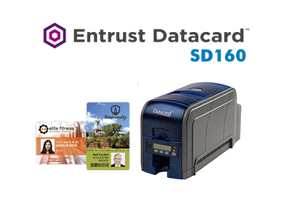 Impressora_cartao_pvc_SD160