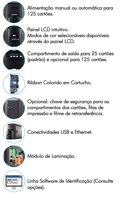 Impressora_cartao_pvc_Bolinhas CR805clm