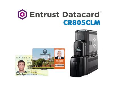 Impressora_cartao_pvc_CR805CLM
