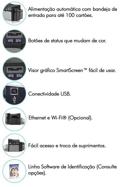 Impressora_cartao_pvc_Bolinhas DTC_4250e