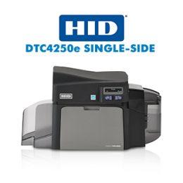 Impressora_cartao_pvc_HID_DTC4250e_SS